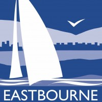Eastbourne Theatres