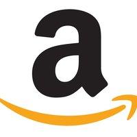 Amazon, Littlehampton